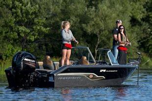 best aluminum fishing boat canada best aluminum fishing boats princecraft usa