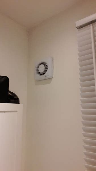 Bathroom Fan Vs Dehumidifier D In Bathroom Better Fan Or Dehumidifier Mumsnet