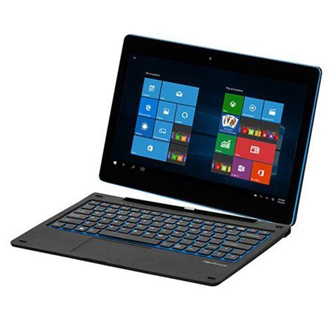 Tablet Murah Windows 8 11 6inch for nextbook nxw116qc32w tablet pc capacitive