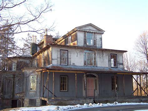 oliver house oliver bronson house wikipedia
