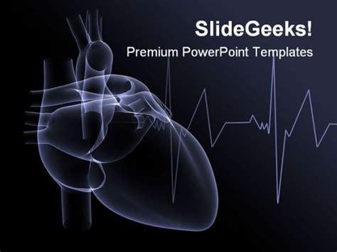 cardiac powerpoint template cardiac powerpoint template cpanj info