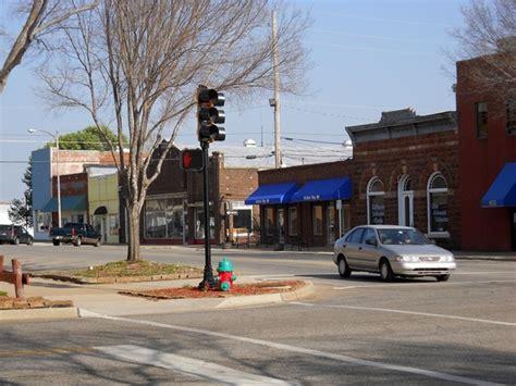 Furniture Stores In Stillwater Ok by Furniture Stores In Stillwater Ok Spillo Caves