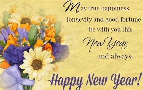 best new year greetings happy new year greetings 2018 happy new year greetings