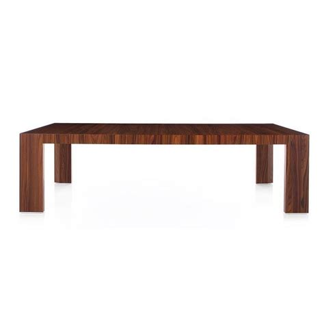 Table L With Outlet by Cassina El Dom Rosewood Table Outlet Desout
