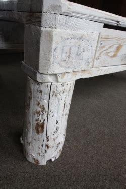 Rustikaler Couchtisch 1297 couchtisch rustikal modern www treibholz bodensee de