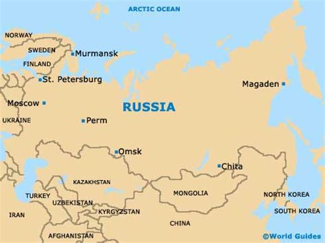 russia map airports map of moscow sheremetyevo airport svo orientation and