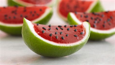 petite watermelons