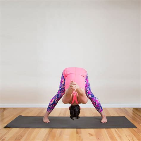 before bed yoga before bed yoga sequence popsugar fitness