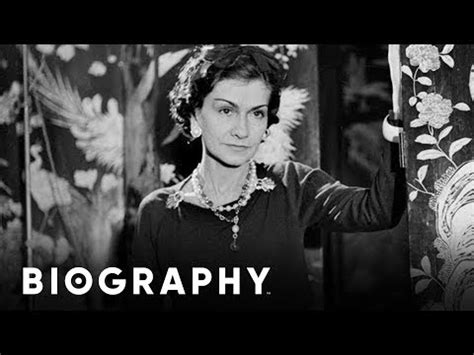 coco chanel easy biography hqdefault jpg