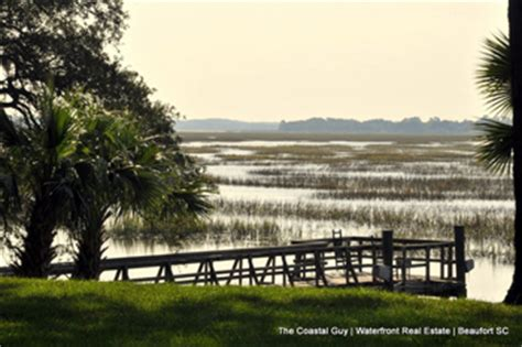 into the sound country a carolinian s coastal plain books why retire in the south carolina lowcountry