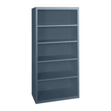 gt office storage gt all storage units gt statewide shelving