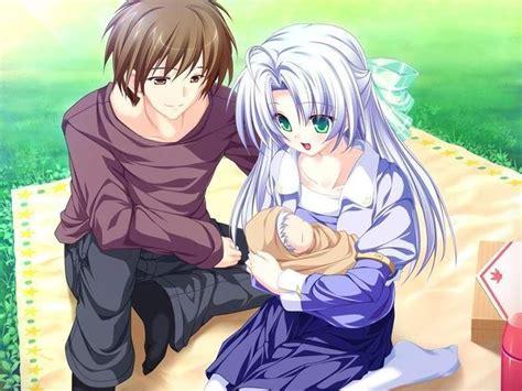anime keluarga 12 best images about anime family on pinterest mothers