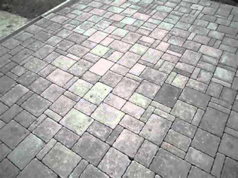 record pavimenti masselli autobloccanti pavimenti esterni bk fellet
