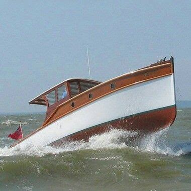 classic boat song 146 best raised deck cruiser images on pinterest wood
