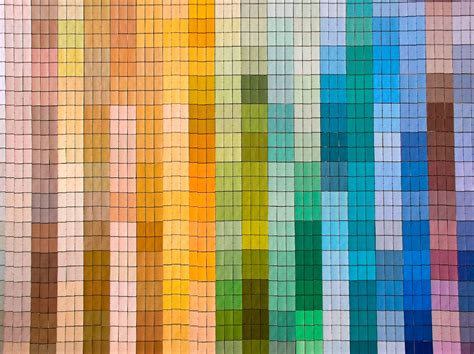 color swatch wall by retoucher07030 on deviantart