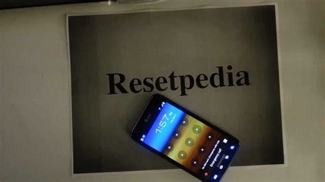 samsung galaxy s5 hard reset password removal factory samsung galaxy s2 sii att hard reset password removal