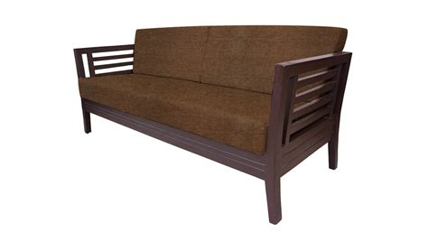 teak wood sofa set get modern complete home interior with 20 years durability