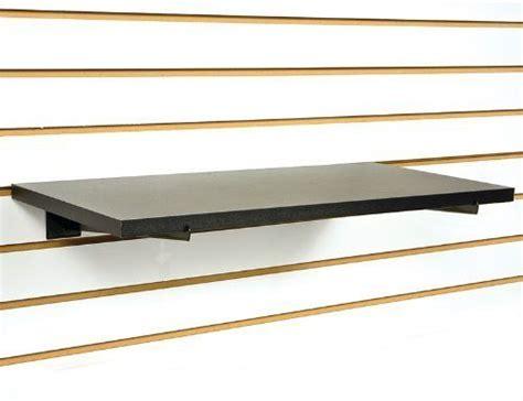 Black Melamine Shelf Board by 1000 Ideas About Melamine Shelving On Diy