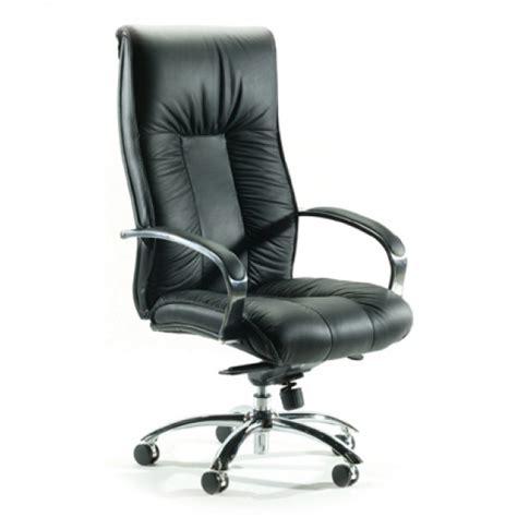 legend highback chair - Highback Chair Price