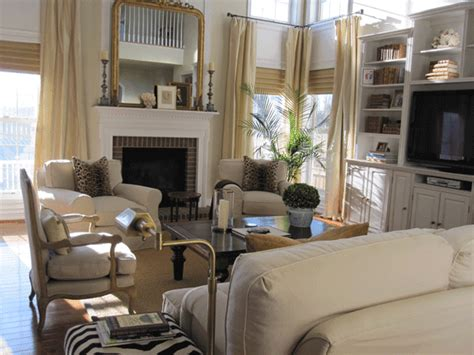 2 story living room decorating ideas simple details a collection of ideas for decorating two