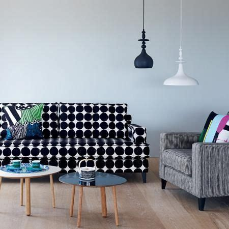 marimekko sofa 103 best images about marimekko fabric wallpaper on