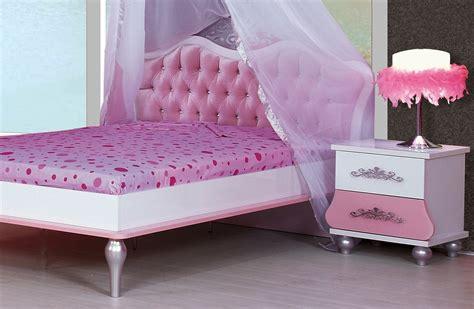 Bett Prinzessin by Bett Prinzessin Haus Ideen