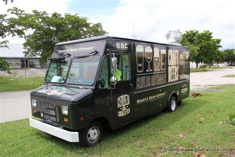 Gourmet Food Trucks, Mobile Food Trucks, Catering Trucks, Food Trucks   Images   Frompo