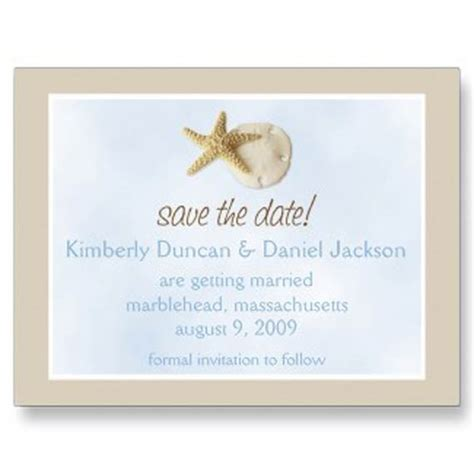 Wedding Date Announcement by 30 Impactful Save The Date Wedding Invitation Ideas