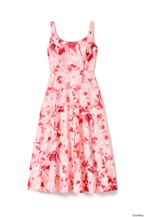 Dress Barn Dress Barn Summer Dresses Dress Yp