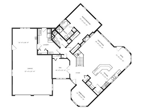 pie shaped house plans amazing pie shaped house plans contemporary best inspiration home design eumolp us