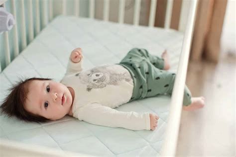 crib mattress buying guide what you should before buying