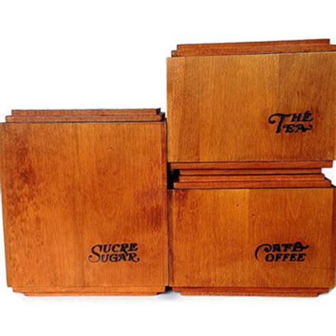 wooden kitchen canister sets wooden kitchen canister sets 100 images wood kitchen