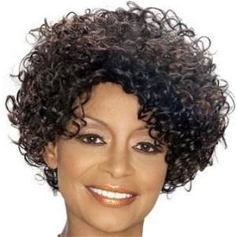 grey hair weave for african american special cool short wavy gray african american lace wigs