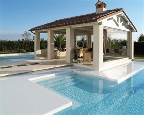 piscina in culligan piscine realizzazione impianti accessori e service