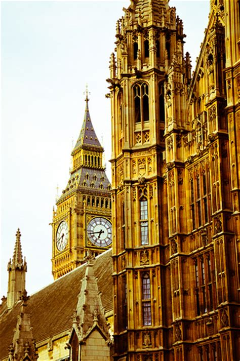 uk england london houses of parliament big ben big ben westminster palace and houses of parliament