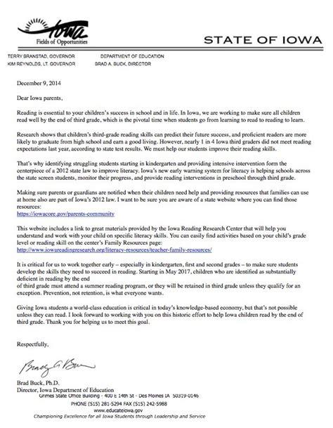 intervention letter to son best 25 teacher letters ideas on pinterest letter to