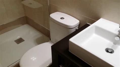 badkamer verbouwen youtube mooiste kleine badkamer maken youtube