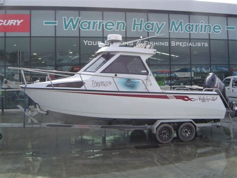 ramco boats nz ramco sportfisher ub2981 boats for sale nz
