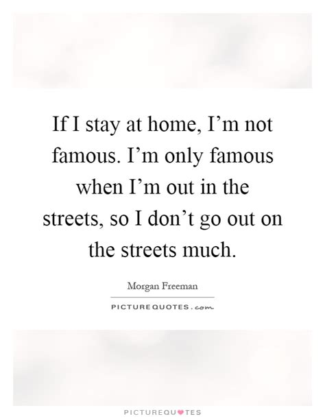 stay at home quotes sayings stay at home picture quotes
