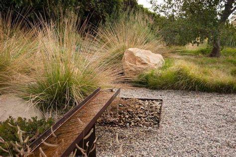 Pflanzen Im Japanischen Garten 827 by Lane Goodkind Gardens G 228 Rten Wasser Und