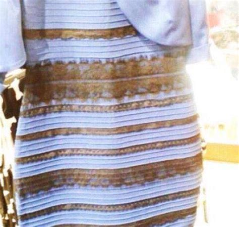 color of the dress gold white and blue black dresses inspired by the dress