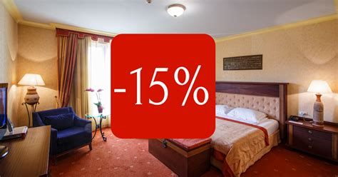 discount vouchers uk hotels sofia hotels discount codes fpi hotels resorts blog