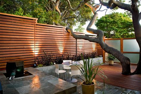 patio contemporary patio san francisco by ohashi