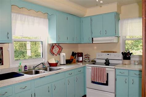 how to redo kitchen cabinets cheap 1000 ideas about cheap kitchen cabinets on pinterest