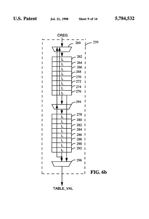 meaning of application specific integrated circuits patent us5784532 application specific integrated circuit asic for performing rapid speech