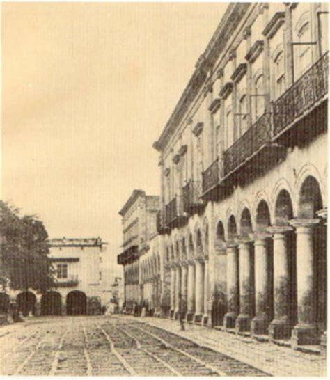 imagenes antiguas de uriangato morelia antigua fotograf 237 a y documentos page 6