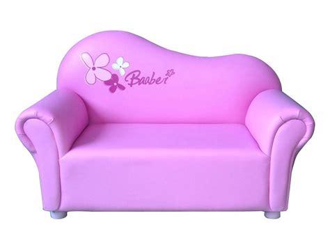 baby sofa with name baby sofa chair uk home the honoroak