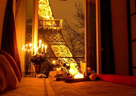 most romantic bedrooms where to say quot i love you quot in paris paris perfect