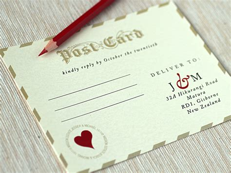 Beautiful Wedding Invitation Letter Bouquet And Letter You Exo Exokaiandyou Fluffandromance Arragedmarriage Confusedlove