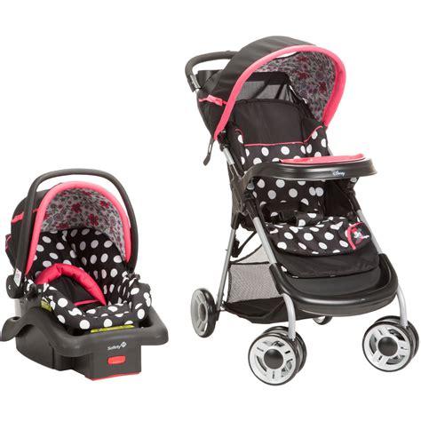 newborn car seat and pram baby travel system stroller and car seat infant pram for